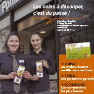 Campagne Moneo resto restaurateurs