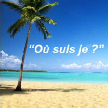positionnement marketing d'une destination touristique